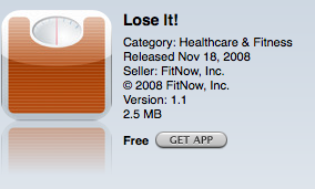 lose_it