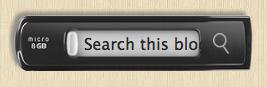 thumbdrive_search