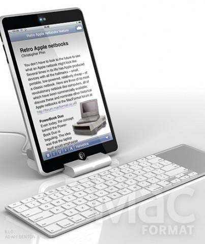 apple-media-pad-mockup-1-403x480