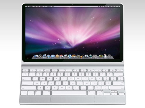 apple_netbook_concept