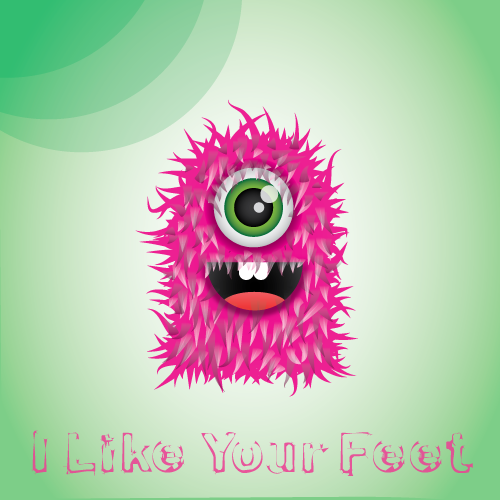 pink_monster
