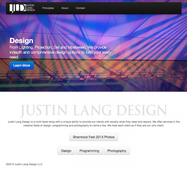 JLD-site2013-screen