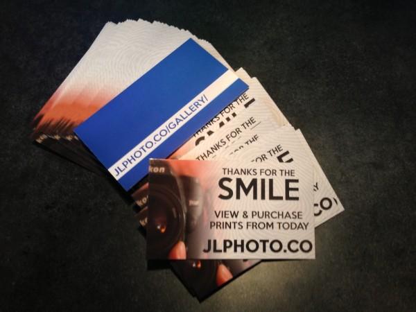 JLphoto_cards
